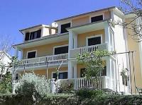 kuća za odmor 104174 - šifra 4244 - Apartmani Lopar