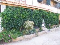 Holiday home 164105 - code 165995 - Apartments Komiza