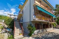 Holiday home 167484 - code 173940 - Crikvenica