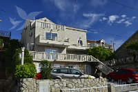 Holiday home 162549 - code 162858 - Cavtat