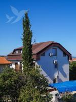 Holiday home 168087 - code 175842 - Apartments Bibinje