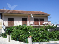 Holiday home 164033 - code 165873 - Apartments Zaton