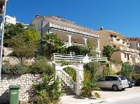 Holiday home 170913 - code 182361 - Houses Rabac