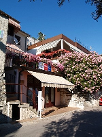 Holiday home 102573 - code 113262 - Rooms Rabac