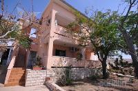kuća za odmor 163451 - šifra 164680 - Apartmani Vidalici