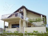 kuća za odmor 163468 - šifra 164725 - Grebastica