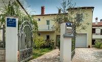 Holiday home 175155 - code 191880 - Vrh