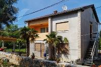 Holiday home 175167 - code 191895 - Premantura