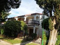 Holiday home 103854 - code 3915 - Privlaka