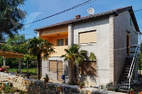 kuća za odmor 175167 - šifra 191895 - Sobe Gorica