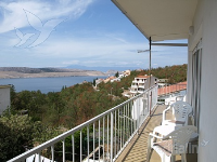 Holiday home 166335 - code 170559 - Jadranovo