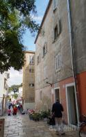 Holiday home 153475 - code 143100 - Apartments Zadar