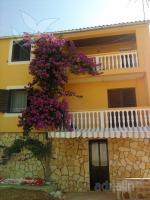 kuća za odmor 160806 - šifra 159318 - Apartmani Otok