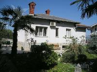 kuća za odmor 144168 - šifra 127601 - Lovran