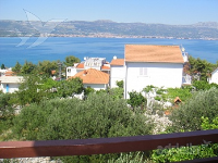 Holiday home 158897 - code 155015 - Slatine