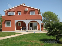 Holiday home 168198 - code 176121 - Vabriga