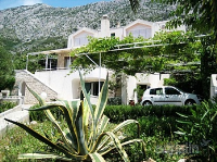 Holiday home 158959 - code 155137 - Podgora