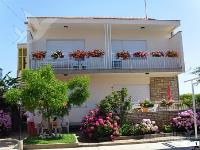 Holiday home 152499 - code 140817 - Brodarica