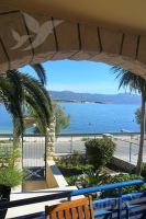 Holiday home 166722 - code 171708 - apartments trogir