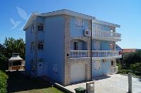 Holiday home 148150 - code 134727 - Sveti Petar na Moru