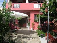 kuća za odmor 152198 - šifra 197388 - Apartmani Bibinje