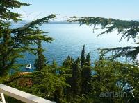Holiday home 153808 - code 143907 - Apartments Jadranovo
