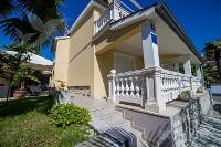 kuća za odmor 164294 - šifra 166388 - Apartmani Porec