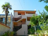 kuća za odmor 164736 - šifra 167301 - Apartmani Pula