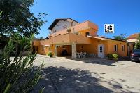 Ferienhaus 106880 - Code 6963 - Ferienwohnung Polje