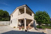 Holiday home 179997 - code 202737 - Fazana