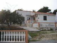 Ferienhaus 163583 - Code 164982 - Vis