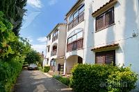Ferienhaus 164311 - Code 166436 - Porec
