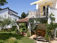 Ferienhaus 162476 - Code 162740 - Ferienwohnung Porec