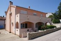 Ferienhaus 141330 - Code 120546 - krk strandhaus