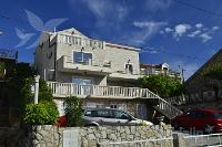 Ferienhaus 162549 - Code 162854 - Ferienwohnung Cavtat
