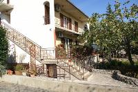 Ferienhaus 179256 - Code 200343 - Ferienwohnung Krk