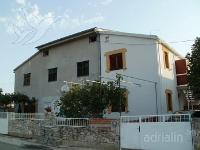 Ferienhaus 166407 - Code 170757 - Ferienwohnung Pirovac