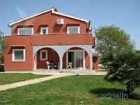 Ferienhaus 168198 - Code 176121 - Vabriga