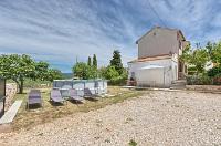 Ferienhaus 174942 - Code 191361 - Rakalj
