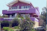 Ferienhaus 141072 - Code 120450 - Ferienwohnung Lukoran