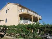 Ferienhaus 159094 - Code 155392 - Haus Sveti Filip i Jakov
