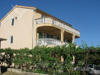 Ferienhaus 159094 - Code 155381 - Ferienwohnung Sveti Filip i Jakov