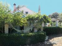 Ferienhaus 158616 - Code 154442 - Ferienwohnung Pucisca