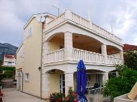 kuća za odmor 120426 - šifra 132168 - Sobe Orebic