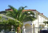 kuća za odmor 108596 - šifra 8684 - Apartmani Okrug Gornji