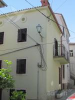 kuća za odmor 157083 - šifra 151581 - Dobrinj