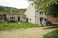 kuća za odmor 160352 - šifra 158149 - Kuce Dubrovnik