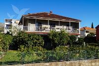 kuća za odmor 141976 - šifra 122204 - Sobe Trogir