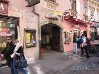 kuća za odmor 157267 - šifra 151912 - Apartmani Zagreb