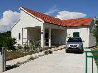 kuća za odmor 157809 - šifra 153029 - Drace